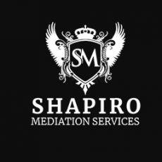 Shapiro Mediation