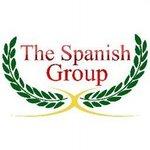 The Spanish Group LLC