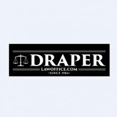 Draper Law Office