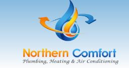 Northern Comfort Mechanical LLC