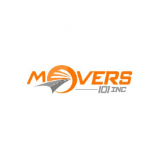 Movers 101