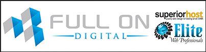 Full On Digital
