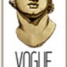Vogue Parquet Hardwood Flooring