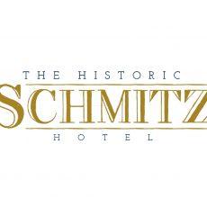 Schmitz Bed & Breakfast