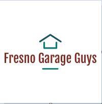 Fresno Garage Guys