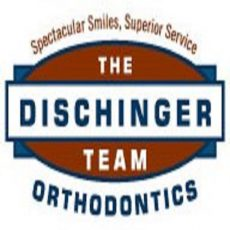 The Dischinger Team Orthodontics