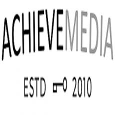 Achieve Media