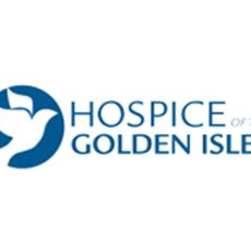 Hospice of the Golden Isles
