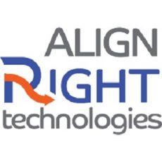 Align Right Technologies