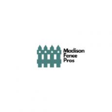 Madison Fence Pros