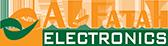 alfatah electronics