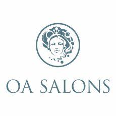 OA Salons
