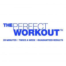 The Perfect Workout Pleasanton