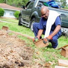 Summerville Landscaping Pro's