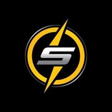 Super Shine Solutions LLC