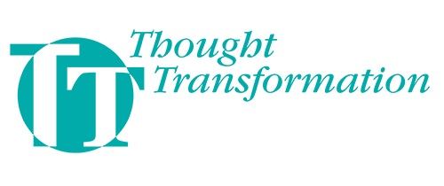 Thought Transformation