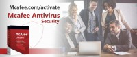 Mcafee.com/Activate | www.mcafee.com/activate | Enter Code and Activate