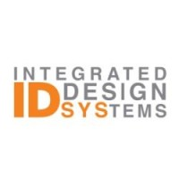 Integrated Design Systems Inc.