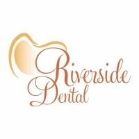 Riverside Dental Center & Beauty Spa
