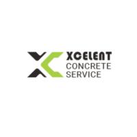 Concrete Contractors Portland - Xcelent Concrete Services