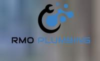 RMO Plumbing