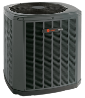 Fort Worth Air Conditioning Solutions