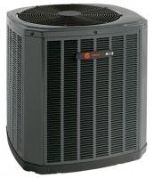 Dallas HVAC Services Co