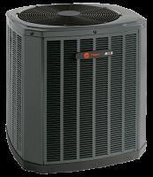 Houston Metro AC & Heating