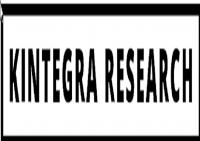 Kintegra Research