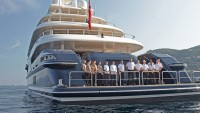 Yacht Group International of Jupiter