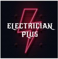 Electrician Miami