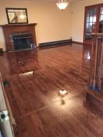 Luxe Flooring LLC