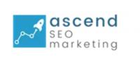 Ascend SEO Marketing