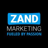 Zand Marketing - Web Design & Digital Marketing Agency