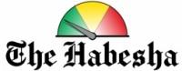 Ethiopia Point online News