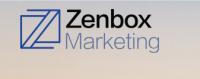 Zenbox Marketing
