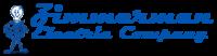 Zimmerman Electric Company