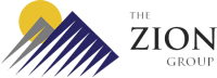 The Zion Group Mclaurin asset management group inc.