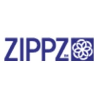 ZIPPZ Inc