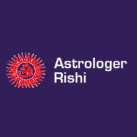 Astrologer Rishi | Famous Astrologer In Mississauga
