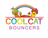 Cool Cat Bounce House