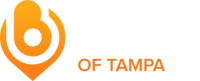 Bounce Party of Tampa